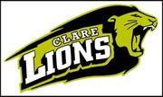 ClareLionslogo