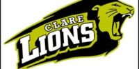 Clare Lions