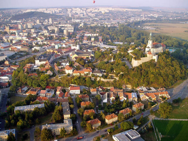 File:Nitra.jpg