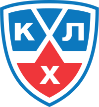 File:Kontinental Hockey League.png