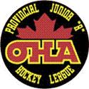 Ontario Provincial Junior A
