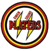 Owen sound platers 1