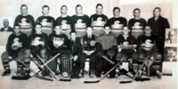 1939-40 Eastern Canada Intermediate Playoffs