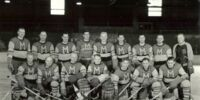 1940-41 AHA season