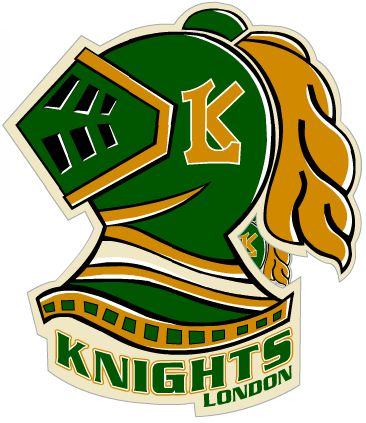 File:LondonKnights09.PNG