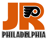 File:JrFlyers logo.PNG