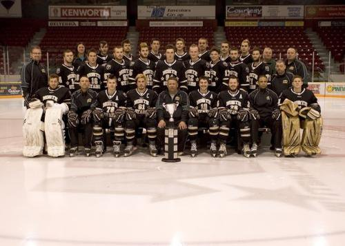 File:2009-10 Fort William North Stars.jpg