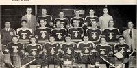 1958-59 QOAA Season