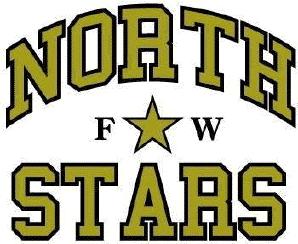 File:Fort William North Star.jpg