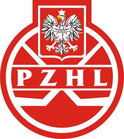 File:PolishFed.jpg