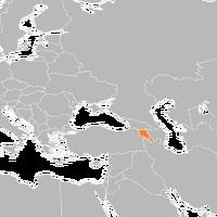 600px-Europe Location Armenia svg