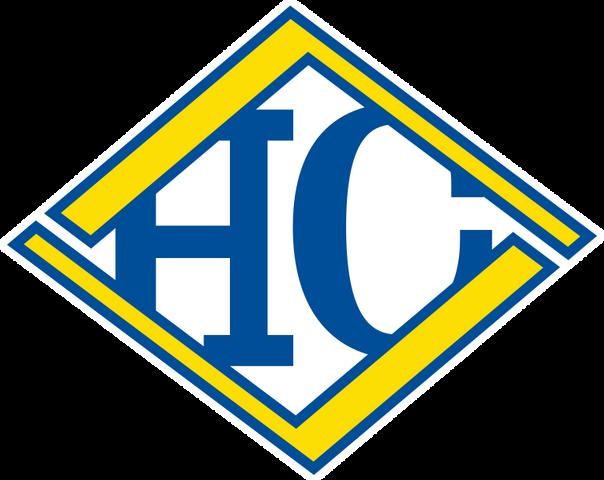 File:HC La Chaux-de-Fonds.png