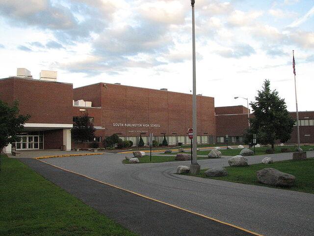 File:South Burlington, Vermont.jpg