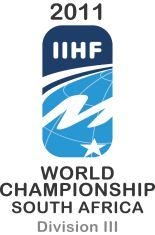 File:2011 IIHF World Championship Division III Logo.png