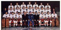 1979–80 Colorado Rockies season