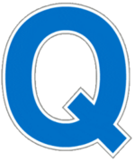 QuebecBulldogs1911
