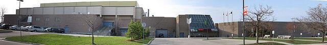 File:Kitchener Auditorium panorama.jpg