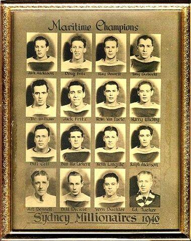 File:Millionaires1940 sm.jpg
