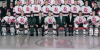 1992–93 AHL season