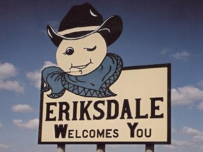 File:Eriksdale, Manitoba.jpg