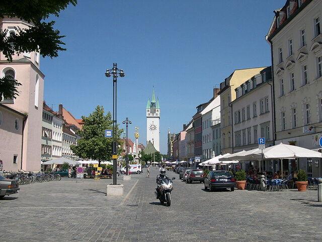 File:Straubing.jpg