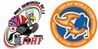 File:2005 IIHF World Championship Division I Logo.png