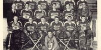 1949-50 Eastern Canada Memorial Cup Playoffs