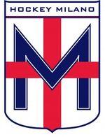 Logo-hockey-milano-rossoblu