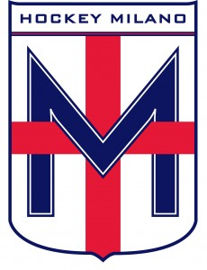 File:Logo-hockey-milano-rossoblu.jpg