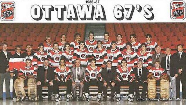File:1986-87 Ottawa 67's.jpg