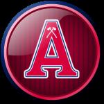 Acadia Axemen d60039 01287b