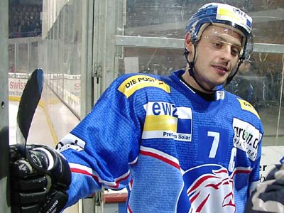 File:Mark Streit01.jpg