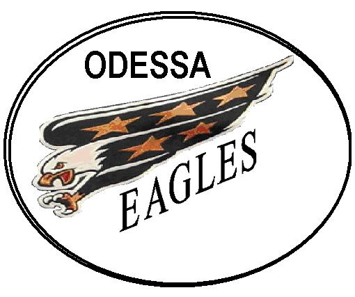 File:Odessa Eagles.png