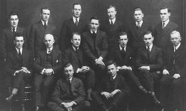 1921Senators
