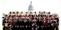 1980–81 Washington Capitals season