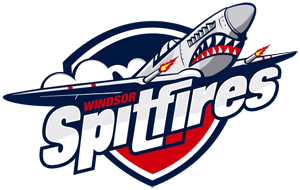 File:Windsor Spitfires logo.png
