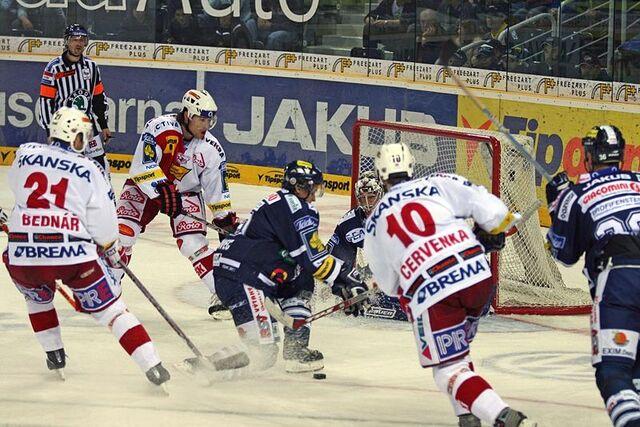 File:HC Liberec vs HC Slavia 1.jpg