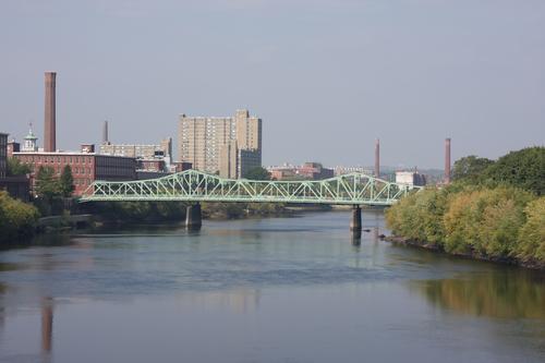 File:Lowell, Massachusetts.jpg