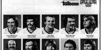 1974-75 CHL season