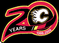 File:CalgaryFlames20th.PNG