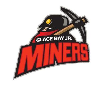 File:Glace Bay Jr Miners.jpg