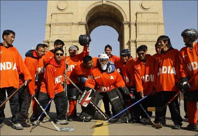 File:Indianteam.jpg