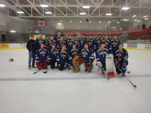 File:2011-12 Western Jr. C All-stars.jpg