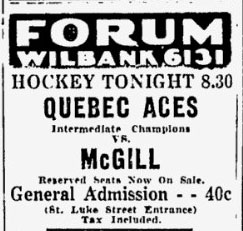 File:33-34QueSrFMontreal GameAd.jpg