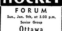 1943-44 JAHA Season