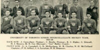 1935-36 OHA Senior Season