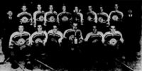 1940-41 Quebec Intermediate Playoffs