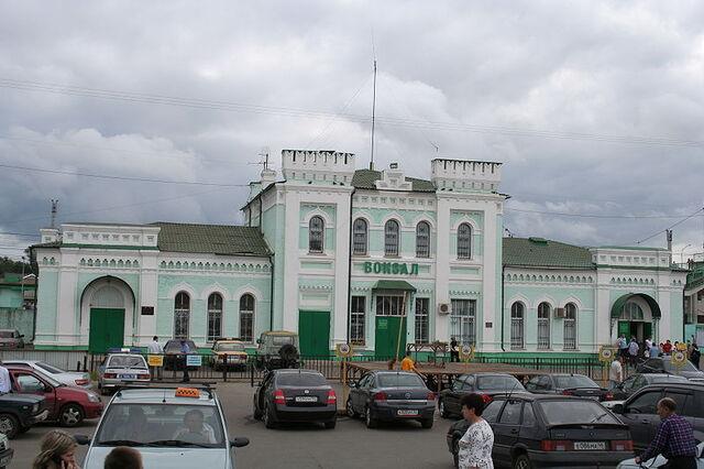 File:Golitsyno.jpg