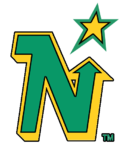 File:Minnesota North Stars logo.png