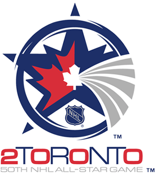 File:NHL AllStar 2000.png